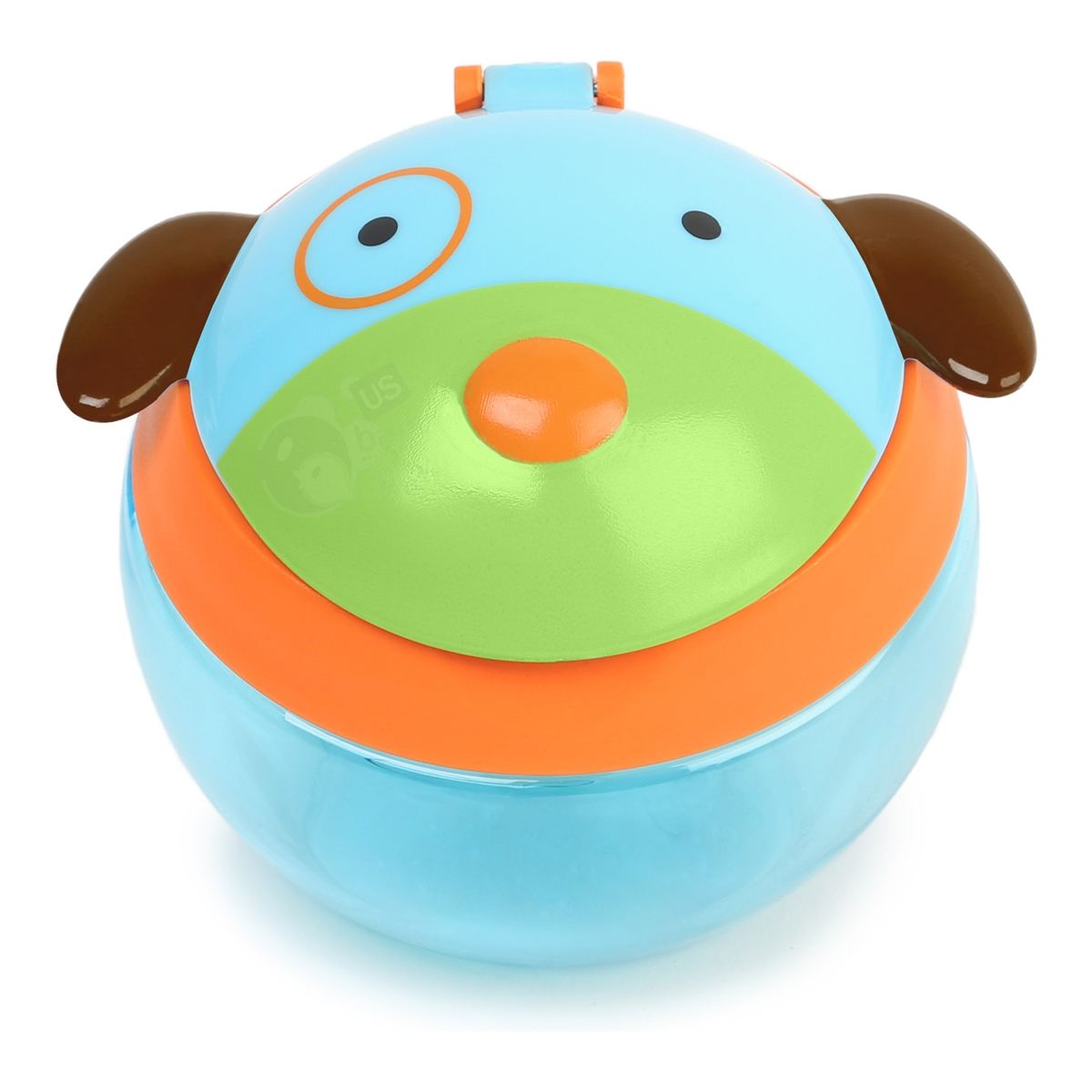 hop kneeler bath com safety mat pads skip from buy best reviews padstub kneeling mats easy amazon baby deluxe tub aquatopia
