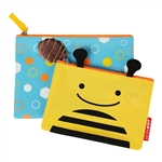 Zoo Little Kid Cases Bee (Skip Hop)