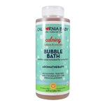 Calming Bubble Bath - 13 oz. (California Baby)
