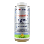 Super Sensitive Bubble Bath - 13 oz. (California Baby)