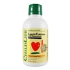 Liquid Calcium with Magnesium - 16 oz. (Childlife)