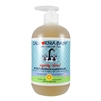 Squeaky Clean Moisturizing Handwash - 19 oz. (California Baby)