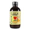 Liquid Vitamin C - 4 oz. (Childlife)