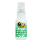 Natural Stretch Oil - 1 oz (Earth Mama Angel Baby)