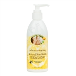 Angel Baby Lotion - 8 oz. (Earth Mama Angel Baby)