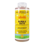Calendula Bubble Bath - 13 oz. (California Baby)