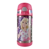 FUNtainer Bottle Barbie - 12 oz. (Thermos)