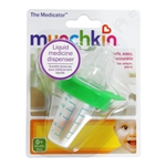 The Medicator (Muchkin)