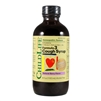 Formula 3 Cough Syrup - 4 oz. (Childlife)