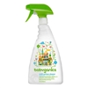 Multi Surface Cleaner Fragrance Free - 32 oz. (Babyganics)