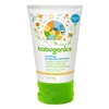 Soothing Protective Ointment - 3.25 oz. (Babyganics)
