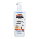 Massage Lotion for Stretch Marks - 8.5 oz. (Palmer's)