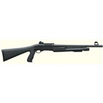 "WEATHERBY PA-459 HD 12/19 3"" 4RD BL"