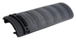 Troy Industries Battle Rail Covers-3Pack
