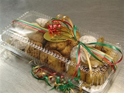Gourmet Italian Cookie Sampler