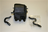 Genuine Saab  9-3 Expansion Tank Kit ('06-'10, 6 Cyl.)