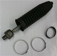 Genuine Saab 9-3 Tie Rod Repair Kit (2003-2011)