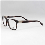 Designer Glasses - Alberto Modiani AM3968