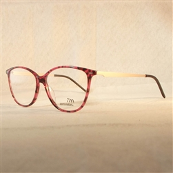 Designer Glasses - Alberto Modiani AM50506