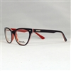 Designer Glasses - Bench 231