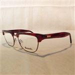 Designer Glasses - Bench 233