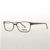 Designer Glasses - Bench 237 Americana