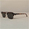 Sunglasses - Blue Matrix 690
