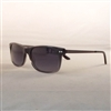 Sunglasses - Blue Matrix 699