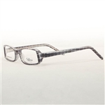 Cheap Glasses - Aquarius 102