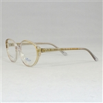 Cheap Glasses - Aquarius 107