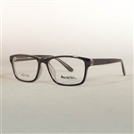 Cheap Glasses? Aquarius 108