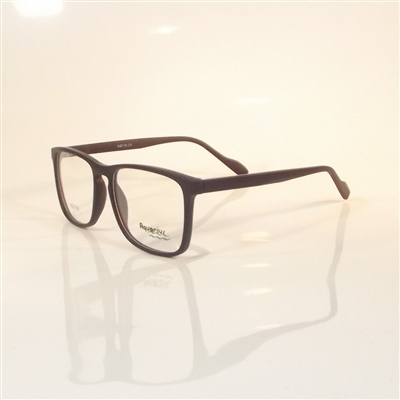 Matt Glasses Aquarius 116