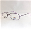 Ladies Glasses - Prudence
