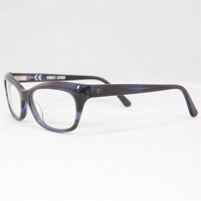 Designer Glasses - Enrico Coveri EC354