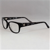 Designer Glasses - Enrico Coveri EC370