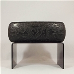 Glasses Case - Tooled