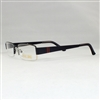 Men's Glasses - Fine Line 1007