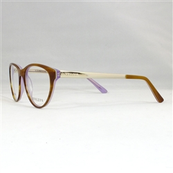 Designer Glasses - Henleys 063