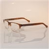 Cheap glasses - Icy 224