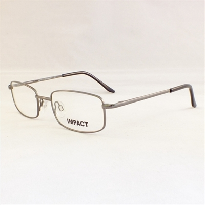 Cheap Glasses - Impact 100