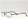 Cheap Glasses - Impact 105