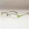 Designer Glasses - Kliik 424