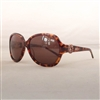 Sunglasses - Lee Cooper 5009