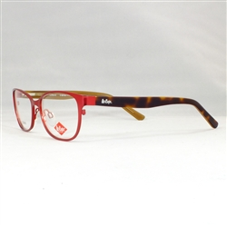 Designer Glasses - Lee Cooper LC9045