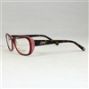Designer Glasses - Lipsy 22