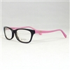 Designer Glasses - Lipsy 24