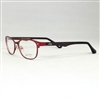 Designer Glasses - Lipsy 26