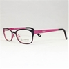 Designer Glasses - Lipsy 32