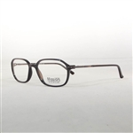 Designer Glasses - Mission 1559