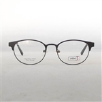 Retro Glasses - MM3 1388